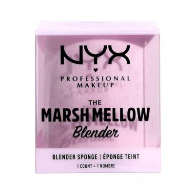 NYX The Marshmallow Blender Sponge 1 pcs