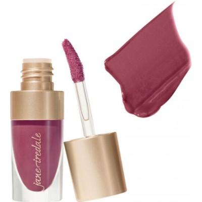 Jane Iredale Lip Fixation Covet 2,75 ml