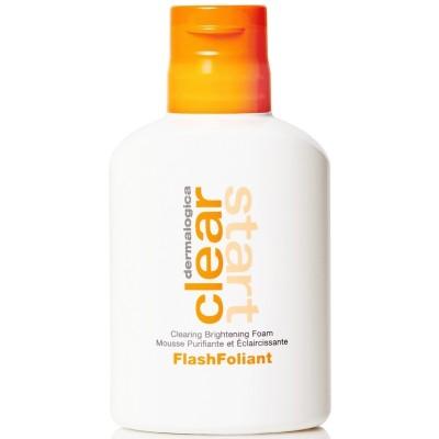 Dermalogica Clear Start FlashFoliant 100 ml