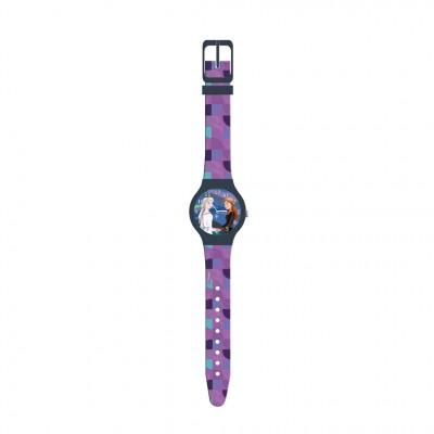 Disney Armbandsur I Ask Frozen 2 1 st