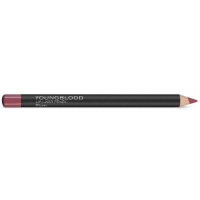 Youngblood Lipliner Pencil Plum 1,1 g