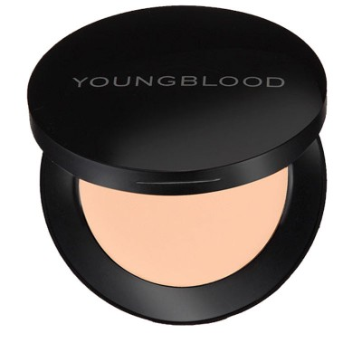 Youngblood Ultimate Concealer Fair 2,8 g