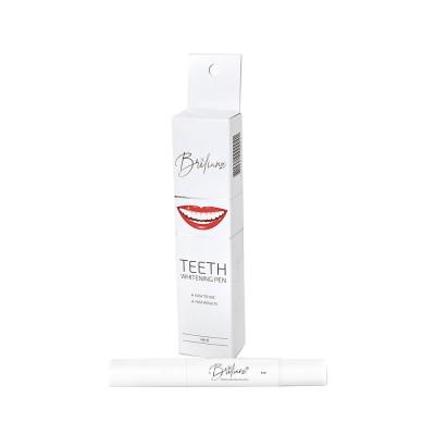 Brilianz Teeth Whitening Pen 4 ml