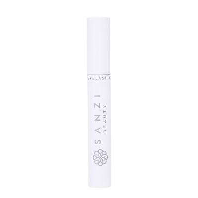 Sanzi Beauty Eyelash Growth Serum 5 ml