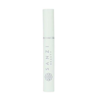 Sanzi Beauty Eye Zone Conditioner Serum 8 ml