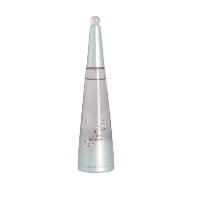 Issey Miyake L'eau D'issey City Blossom EDT 90 ml
