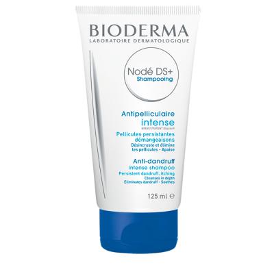 Bioderma Anti-Dandruff Node-DS+ Shampoo 125 ml