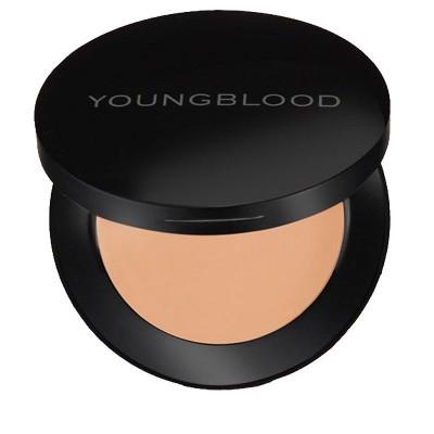 Youngblood Ultimate Concealer Medium 2,8 g