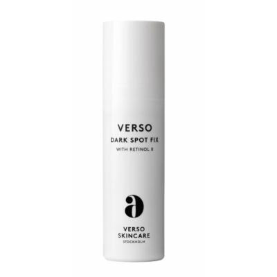 Verso Dark Spot Fix 06 15 ml