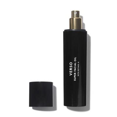 Verso Super Facial Oil 07 30 ml