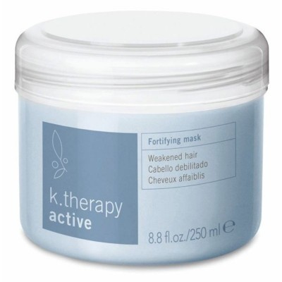 Lakmé K.Therapy Active Fortifying Mask 250 ml