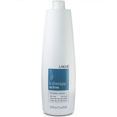 Lakmé K.Therapy Active Shampoo 1000 ml
