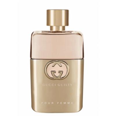 Gucci Guilty Pour Femme 50 ml