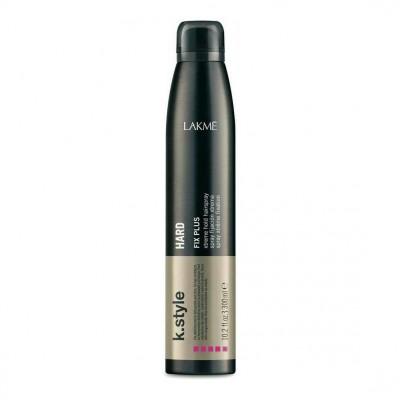Lakmé K. Style Hard Xtreme Hold Hair Spray 300 ml