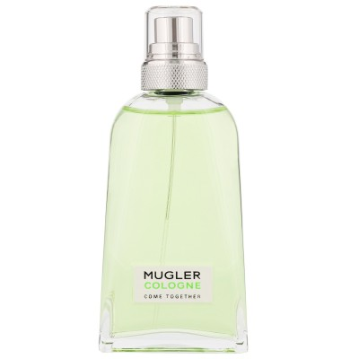 Thierry Mugler Mugler Cologne Come Together 100 ml