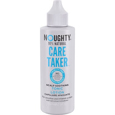 Noughty Scalp Soothing Tonic Lotion 75 ml