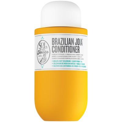 Sol de Janeiro Brazilian Joia Strengthening & Smoothing Conditioner 295 ml