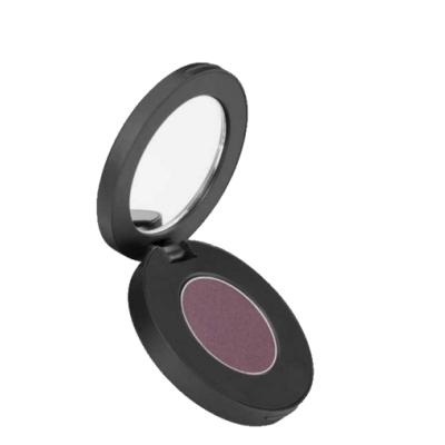 Youngblood Pressed Individual Eyeshadow Merlot 2 g