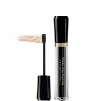 M2 Beauté Eyebrow Enhancer Color & Care Blonde 6 ml