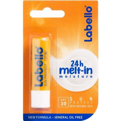 Labello Sun Protect SPF30 5,5 ml