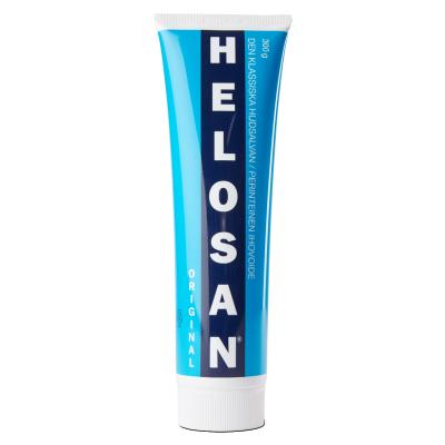 Helosan Original Hudsalve 300 g