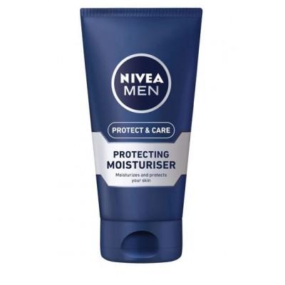 Nivea Men Protect & Care Protecting Moisturiser 75 ml