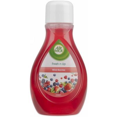 Air Wick Fresh 'N Up Wild Berries Air Freshener 375 ml