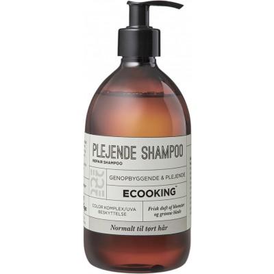 Ecooking Repair Shampoo 500 ml