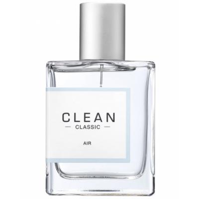 Clean Air 60 ml