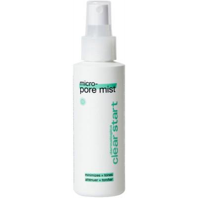 Dermalogica Clear Start Micro-Pore Mist 118 ml