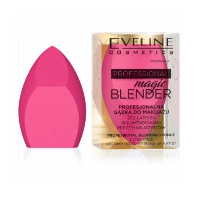 Eveline Magic Blender Professional Makeup Spons 1 st