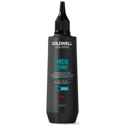 Goldwell Dualsenses For Men Activating Scalp Tonic 150 ml