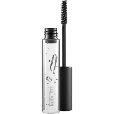 MAC Brow Set Clear 8 g