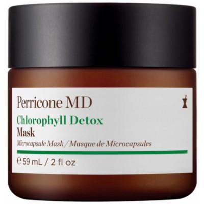 Perricone MD Chlorophyll Detox Mask 59 ml