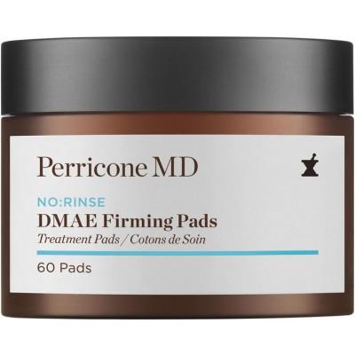 Perricone MD No Rinse DMAE Firming Pads 60 stk
