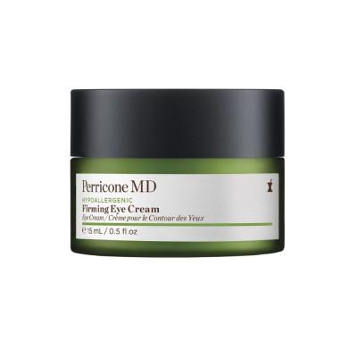 Perricone MD Hypoallergenic Firming Eye Cream 15 ml