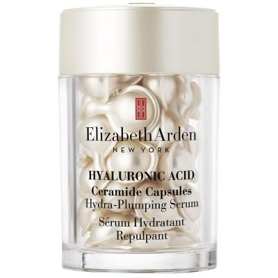 Elizabeth Arden Hyaluronic Acid Ceramide Capsules 30 stk