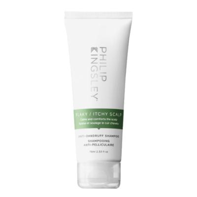 Philip Kingsley Flaky & Itchy Scalp Shampoo 75 ml