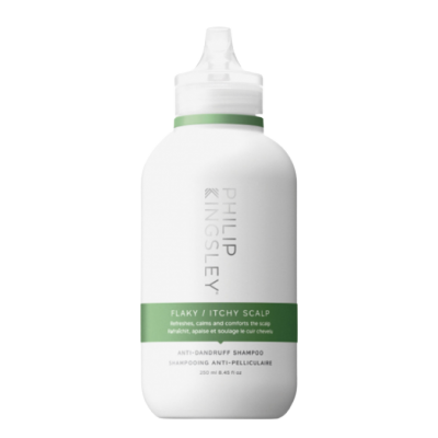 Philip Kingsley Flaky & Itchy Scalp Shampoo 250 ml