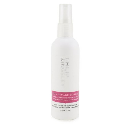 Philip Kingsley Daily Damage Defence Spray 125 ml