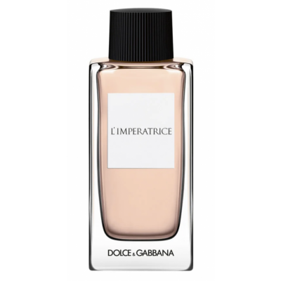 Dolce & Gabbana L'Impératrice 100 ml