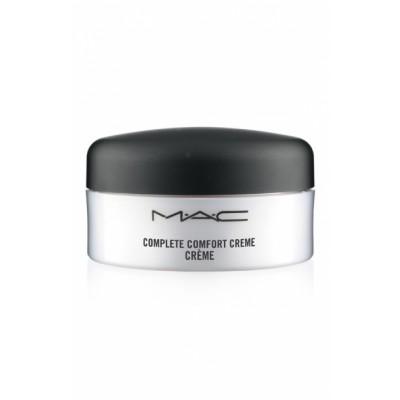 MAC Emulsions Complete Comfort Cream 50 ml