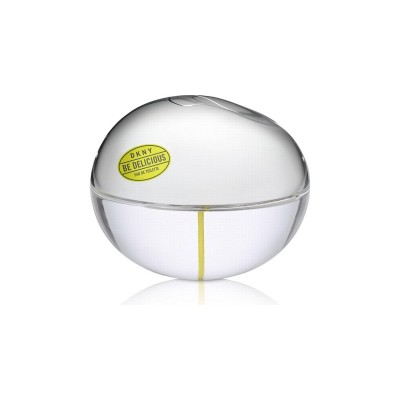 DKNY Be Delicious EDT 50 ml