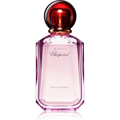 Chopard Happy Felicia Roses 100 ml