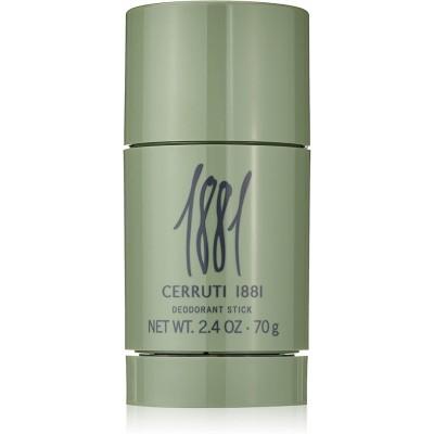 Cerruti 1881 Deodorant Stick Pour Homme 75 ml