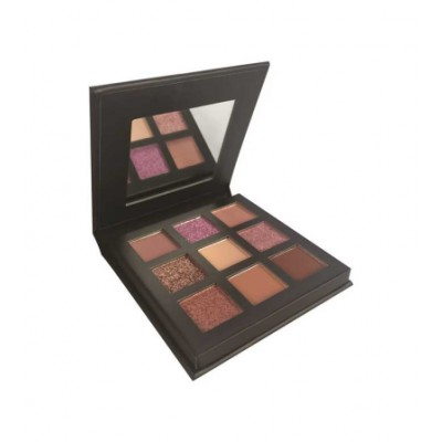 Technic Pressed Pigments Bewitched 1 kpl