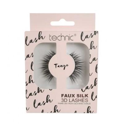 Technic Faux Silk Lashes Tango 1 par