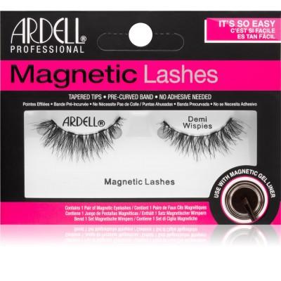 Ardell Single Magnetic LashesDemi Wispies 1 paar