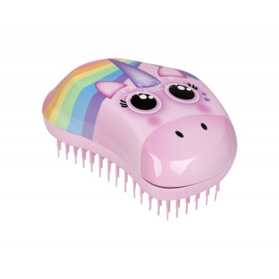 Tangle Teezer Rainbow UnicornMini 1 st