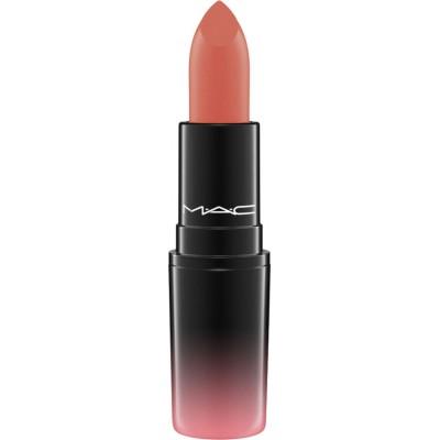 MAC Love Me Lipstick French Silk 3 g